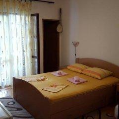 Апартаменты Apartments Marić Стандартный номер с различными типами кроватей фото 26