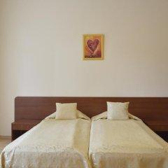 Flora Hotel - Apartments Боровец комната для гостей фото 2