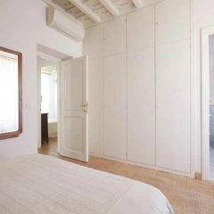 Отель Margherita Lovely Flat комната для гостей фото 2