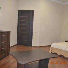 Гостиница Rich apartments в Анапе отзывы, цены и фото номеров - забронировать гостиницу Rich apartments онлайн Анапа комната для гостей фото 2