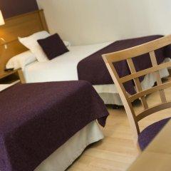 Hotel Trafalgar 3* Стандартный номер с различными типами кроватей фото 10
