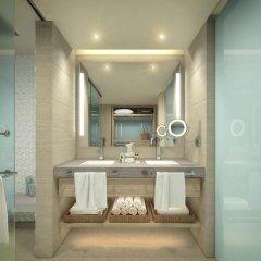 Отель Breathless Montego Bay - Adults Only - All Inclusive 5* Стандартный номер с различными типами кроватей фото 7