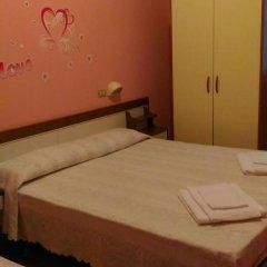 Hotel Sabbia D'oro 2* Стандартный номер фото 7