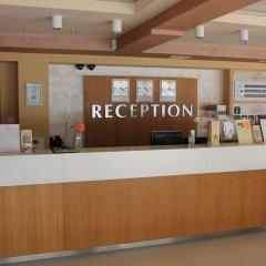 Karlovo Hotel интерьер отеля фото 3