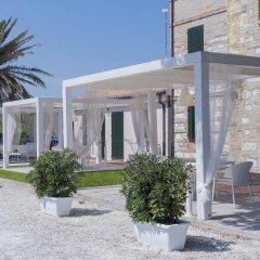 Отель Lido Azzurro Италия, Нумана - отзывы, цены и фото номеров - забронировать отель Lido Azzurro онлайн фото 4