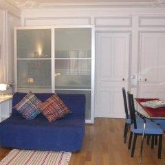 Отель Parisian Home Bourse 102140 комната для гостей фото 5