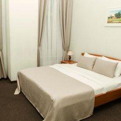 Гостиница Астерия комната для гостей фото 2