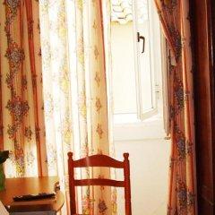 Отель Pensao Moderna Португалия, Лиссабон - отзывы, цены и фото номеров - забронировать отель Pensao Moderna онлайн интерьер отеля