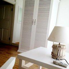 Villa Valo Турция, Калкан - отзывы, цены и фото номеров - забронировать отель Villa Valo онлайн удобства в номере фото 2