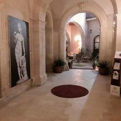 Отель Palazzo Gancia Апартаменты фото 37