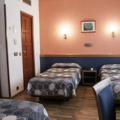 Ronda House Hotel 3* Стандартный номер с различными типами кроватей фото 2