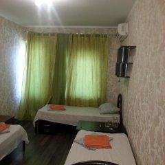 Гостиница Inn Apelsin в Краснодаре 4 отзыва об отеле, цены и фото номеров - забронировать гостиницу Inn Apelsin онлайн Краснодар спа фото 2