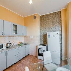 Гостиница Apartamenty Sputnik Gagarina 6/87 в номере фото 2