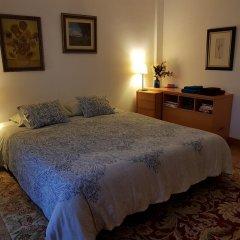 Отель Chalet Anagato комната для гостей фото 2