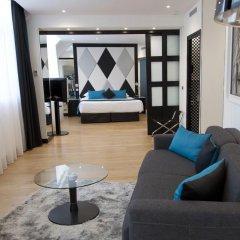 Отель LEMPIRE 4* Люкс фото 5