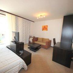 Апартаменты Menada Tarsis Apartments Студия Эконом фото 3