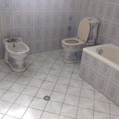 Отель Guesthouse Anila Номер категории Эконом с 2 отдельными кроватями фото 8