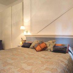 Отель Ca della Corte 2* Стандартный номер с различными типами кроватей фото 18
