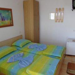 Отель Guest House Mariana Болгария, Балчик - отзывы, цены и фото номеров - забронировать отель Guest House Mariana онлайн удобства в номере фото 2