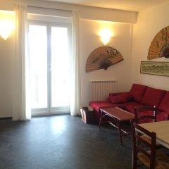 Отель H2.0 Portofino Италия, Камогли - отзывы, цены и фото номеров - забронировать отель H2.0 Portofino онлайн комната для гостей фото 3