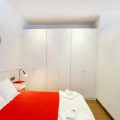 Отель Loft Pere IV Барселона комната для гостей фото 4