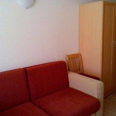 Апартаменты Bulgarienhus Sunset Beach 2 Apartments Солнечный берег удобства в номере