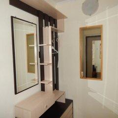 Апартаменты Apartment Volgogradskiy Prospekt комната для гостей фото 5