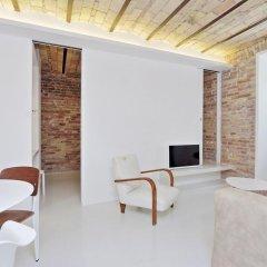 Отель Laterano Charme Рим комната для гостей фото 4
