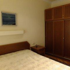 Отель Top Apartments - Yerevan Centre Армения, Ереван - отзывы, цены и фото номеров - забронировать отель Top Apartments - Yerevan Centre онлайн комната для гостей фото 3