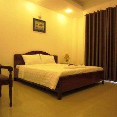 Отель Queen Bee Hotel Вьетнам, Хошимин - отзывы, цены и фото номеров - забронировать отель Queen Bee Hotel онлайн комната для гостей фото 5