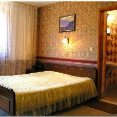 Отель Vila Dionis спа