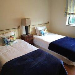 Отель Quinta dos Espinheiros комната для гостей