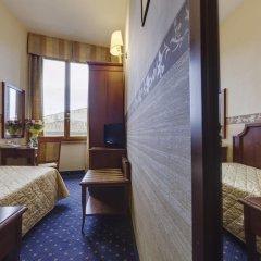 Arizona Hotel 3* Стандартный номер с двуспальной кроватью фото 3
