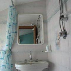 Отель Villa Mirna 2* Стандартный номер фото 15