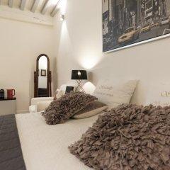 Отель Dam Square Suite комната для гостей фото 2