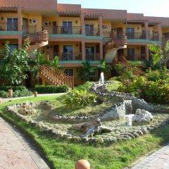 Отель Vik Cayena Доминикана, Пунта Кана - отзывы, цены и фото номеров - забронировать отель Vik Cayena онлайн фото 7