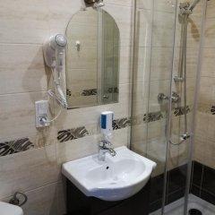 Отель Momotown B&b 2* Стандартный номер