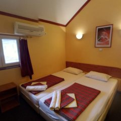 Отель Bed And Breakfast Jet Set 3* Стандартный номер фото 5