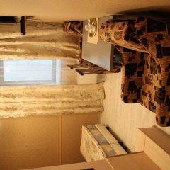World Hostel Стандартный номер с различными типами кроватей фото 2