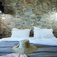 Hotel Menel - The Tree House комната для гостей фото 2