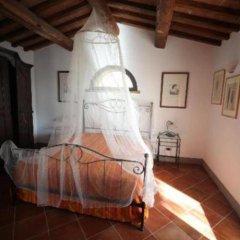 Отель Vigna Lontana Монтескудаио комната для гостей фото 3