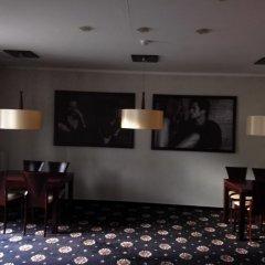 Гостиница Блюз гостиничный бар