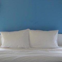 Отель Suntary Place комната для гостей фото 2