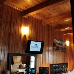 Villa de Pelit Hotel 3* Стандартный номер с различными типами кроватей фото 38