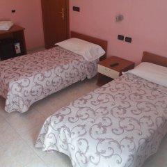 Hotel Galata 3* Номер Эконом с разными типами кроватей фото 2