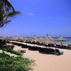 Отель B'Lan Homestay Вьетнам, Хойан - отзывы, цены и фото номеров - забронировать отель B'Lan Homestay онлайн пляж