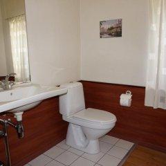 Гостевой Дом Ратсхоф ванная фото 2