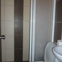 Hotel Devran 2* Стандартный номер с различными типами кроватей фото 3