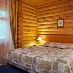 Гостиница Истра Holiday в Трусово 2 отзыва об отеле, цены и фото номеров - забронировать гостиницу Истра Holiday онлайн комната для гостей фото 5