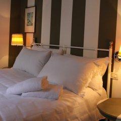 Отель Palazzo Rosa 3* Улучшенный номер с различными типами кроватей фото 21